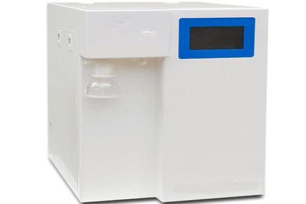 生化仪配套纯水机