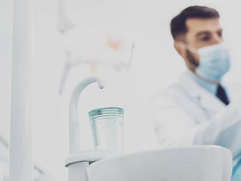 医用纯水机