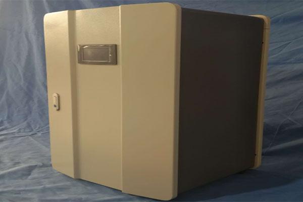 次氯酸发生器电解槽设计对性能有何贡献?