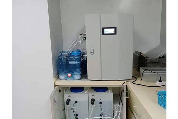 次氯酸发生器