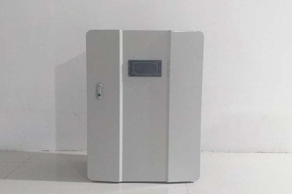 未标题-1_0006_微酸性电解水生成器-5