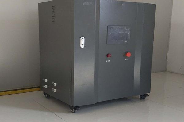 未标题-1_0010_酸性氧化电位水生成器-2