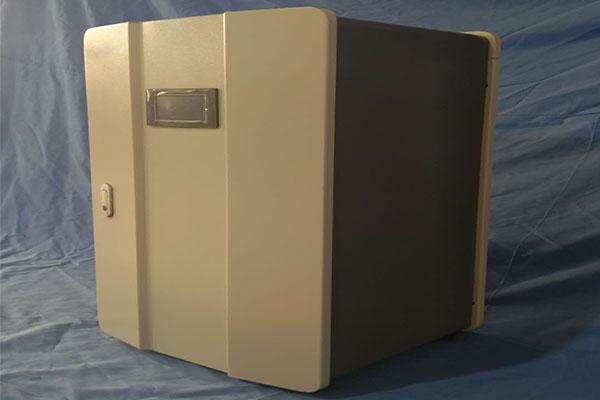 未标题-1_0007_微酸性电解水生成器-4