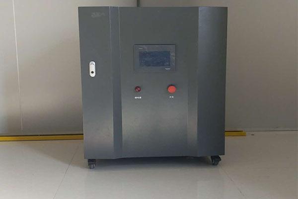未标题-1_0011_酸性氧化电位水生成器-1