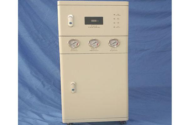 纯水机设备